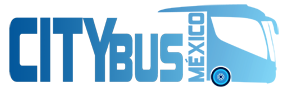 Renta de camionetas City Bus Logo